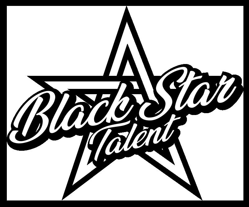 Agencia de Talentos en México